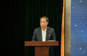"""""""顺势·创新""""2019平湖内容电商行业交流论坛成功举办"""