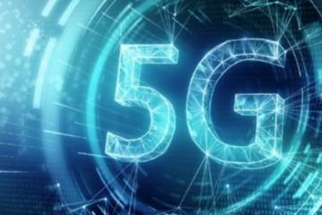 5G打通消费新空间