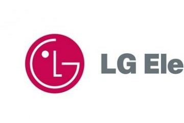 LG电子将把两条电视出产线从韩国迁往印尼以进步全球出产功率