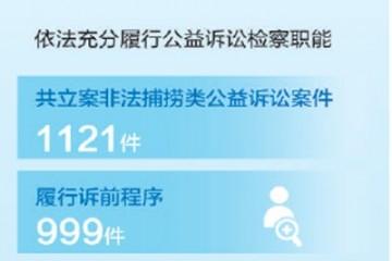 长三角法治协同护长江(美丽中国)