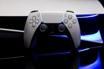 国行今天见PS5销量已经突破780万台