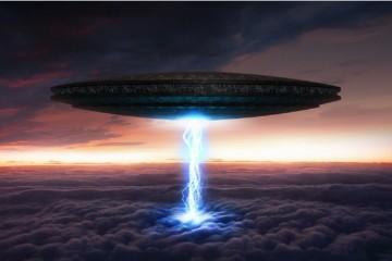 如何分辨外星生命是敌是友