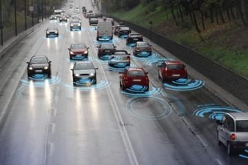 自动驾驶越开越慢商业落地还需再等10年
